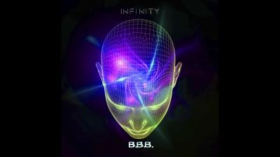 Новый сингл 'B.B.B.'