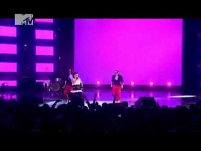 Выпускной на MTV