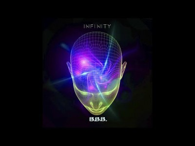 Infinity - B.B.B.