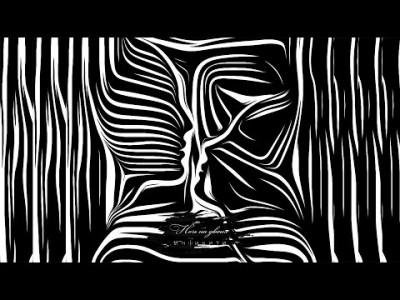 Инфинити - Ночь на двоих (Lyric video)